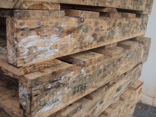 Pallets And Industrial Packaging Nelson Company Blog