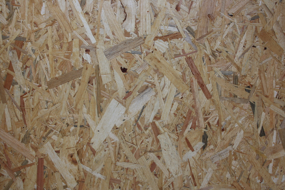 Plywood Vs Osb For Crating Which Is Best
