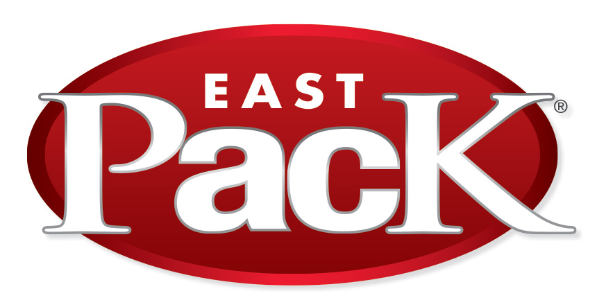 East Pack June 10 - 12, 2014